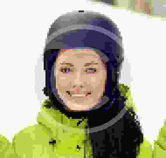 Shannon Lorenz