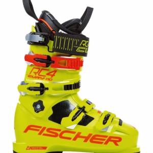 fisher boot