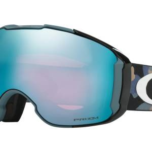 oakley mark mcmorris